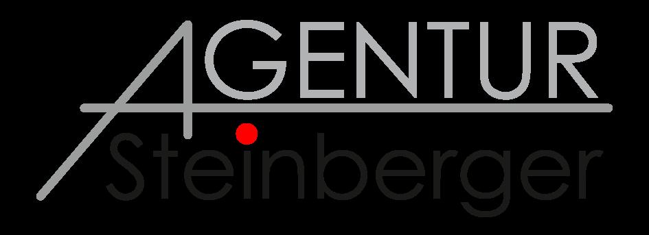 Agentur Steinberger
