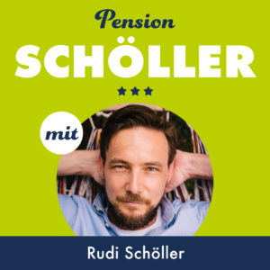 Pension Schöller_Cover2