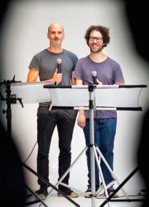 Stockenreitner&Wieser_1_(c)Roland_Ferrigato