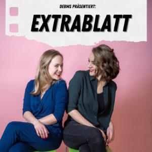 Extrablatt_Cover_(c)_RM_Detoyato