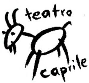 ziegenlogo_(c)_teatro_caprile